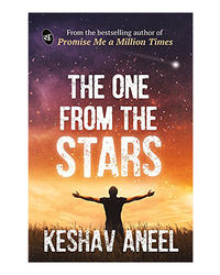 The One From The Stars