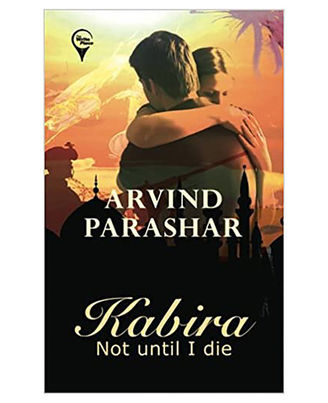 Kabira, Not Until I Die