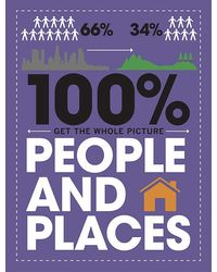 100% Get The Whole Picture: People & Places