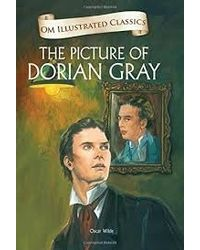 The Picture Of Dorin Gray
