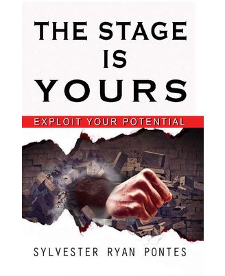 The Stage is Yours: Exploit Your Potential