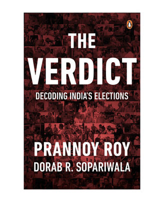 The Verdict- Decoding India s Election