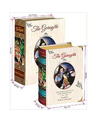 The Gurugita Pocket Edition