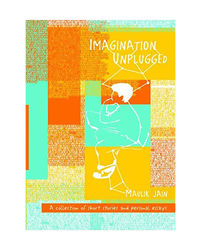 Imagination Unplugged