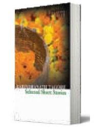 Selected Short Stories (Collins Classics)