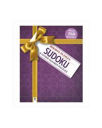 Holiday Puzzles Sudoku