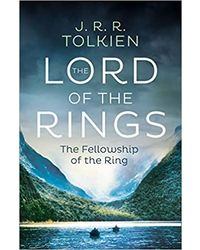 The Fellowship Of The Ring- The Lord Of The Rings (1)