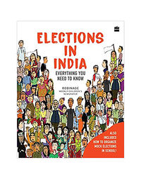 Elections In India