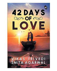 42 Days Of Love