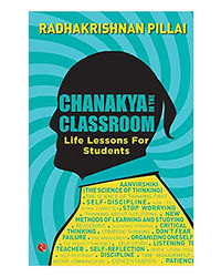 Chanakya In The Classroom