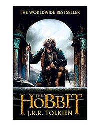 The Hobbit (Film Tie- In Edition)