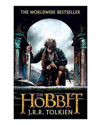 The Hobbit (Film Tie- In Edition)