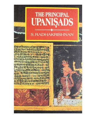 Principal Upanishads