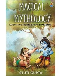 Magical Mythology