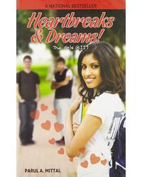 Heartbreaks And Dreams