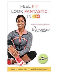Feel Fit Look Fantastic In 3- 2