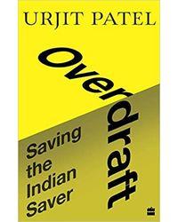 Overdraft: Saving the Indian Saver