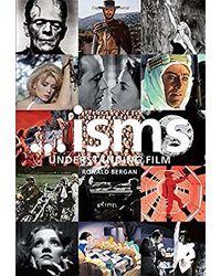 Isms Understanding Film