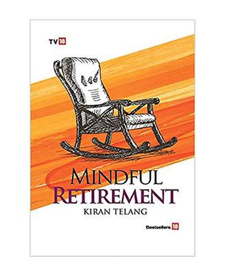 Mindful Retirement