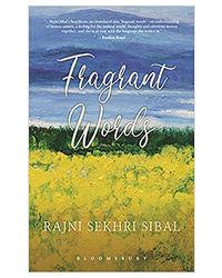 Fragrant Words