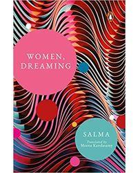 Women, Dreaming