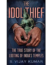 The Idol Thief