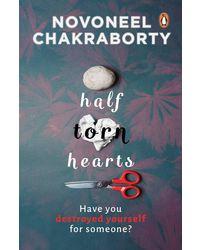 Half- Torn Hearts