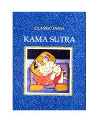 Kamasutra (English)