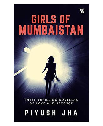 Girls Of Mumbaistan
