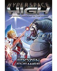 Frozen Enemies: 2