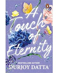 A Touch Of Eternity