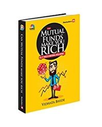 Can Mutual Funds Make You Rich