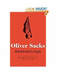 Awakening (Oliver Sacks)