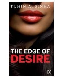 The Edge Of Desire