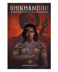 Shikhandini