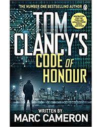 Code Of Honour