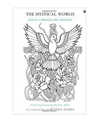The Mystical World