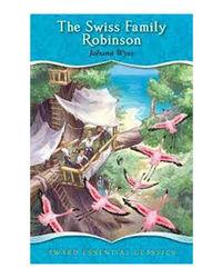 The Swiss Family Robinson (Award Essential Classics)