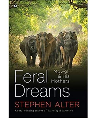 Feral Dreams
