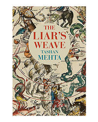 The Liar's Weave