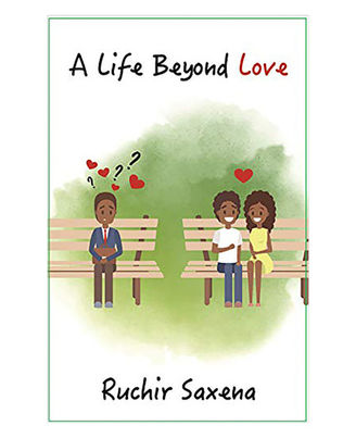 A Life Beyond Love