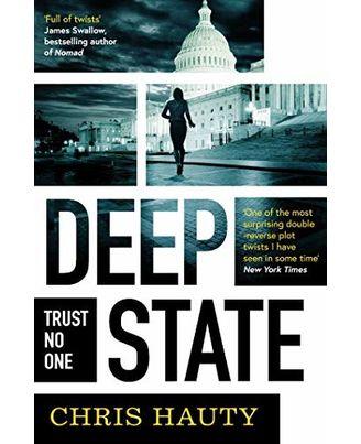 Deep State