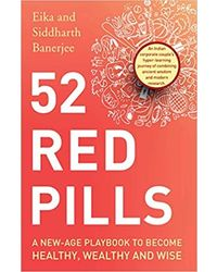 52 Red Pills