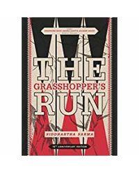 The Grasshopper's Run (Special Edition)