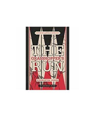 The Grasshopper s Run (Special Edition)