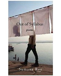 Out Of Syllabus: Poems