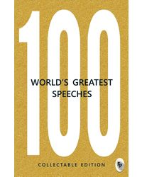 100 World's Greatest Speech