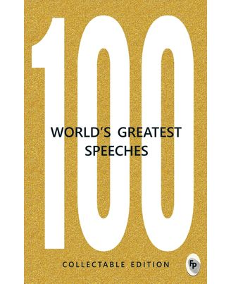 100 World s Greatest Speech