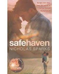 Safe Heaven