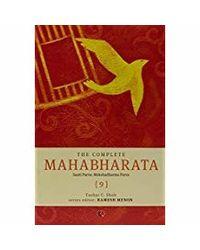 The Complete Mahabharata- Vol. 9